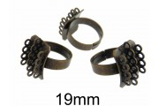 https://eurobeads.eu/10397-jqzoom_default/ring-adjustable-bronze-19mm.jpg