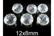 https://eurobeads.eu/1116-jqzoom_default/glass-crystal-abacus-shape-faceted-and-transparent-size-12x8mm.jpg