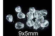 https://eurobeads.eu/1147-jqzoom_default/glass-drop-crystals-faceted-and-transparent-9x5mm.jpg