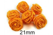 https://eurobeads.eu/11596-jqzoom_default/handmade-satin-flower-21mm.jpg