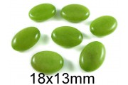 https://eurobeads.eu/11661-jqzoom_default/natural-jade-size-18x13mm.jpg