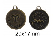 https://eurobeads.eu/12797-jqzoom_default/aries-sign-charm.jpg
