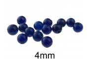 https://eurobeads.eu/13025-jqzoom_default/natural-lapis-lazuli-diameter-4mm.jpg