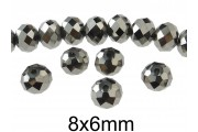https://eurobeads.eu/13115-jqzoom_default/glass-abacus-crystals-faceted-8x6mm.jpg