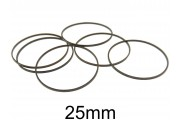https://eurobeads.eu/13198-jqzoom_default/bronze-jumprings-diameter-25mm-thickness-1mm.jpg