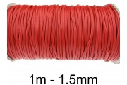 https://eurobeads.eu/13436-jqzoom_default/1mkorean-wax-cord-diameter-15mm-red.jpg