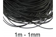 https://eurobeads.eu/13570-jqzoom_default/1mrubber-cord-black-diameter-1mm.jpg