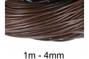 https://eurobeads.eu/13616-jqzoom_default/1mgenuine-leather-cord-diameter-4mm-color-brown.jpg