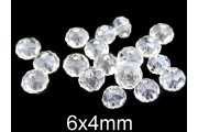 https://eurobeads.eu/14585-jqzoom_default/glass-crystal-abacusus-shape-faceted-and-transparent-size-6x4mm.jpg
