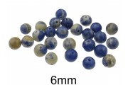 https://eurobeads.eu/15250-jqzoom_default/sodalite-natural-diameter-6mm.jpg
