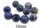 https://eurobeads.eu/15256-jqzoom_default/sodalite-natural-diameter-10mm.jpg