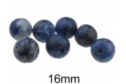 https://eurobeads.eu/15259-jqzoom_default/sodalite-natural-diameter-16mm.jpg