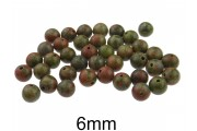https://eurobeads.eu/15532-jqzoom_default/natural-unakite-diameter-6mm.jpg