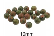 https://eurobeads.eu/15540-jqzoom_default/natural-unakite-diameter-10mm.jpg