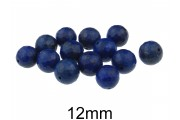 https://eurobeads.eu/15742-jqzoom_default/natural-lapis-lazuli-diameter-12mm.jpg