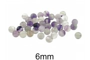 https://eurobeads.eu/15858-jqzoom_default/natural-amethyst-diameter-6mm.jpg