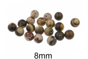 https://eurobeads.eu/16188-jqzoom_default/zebra-stone-natural-diameter-8mm.jpg