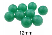 https://eurobeads.eu/16845-jqzoom_default/natural-jade-diameter-12mm.jpg