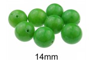 https://eurobeads.eu/16860-jqzoom_default/natural-jade-diameter-14mm.jpg