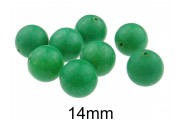 https://eurobeads.eu/16864-jqzoom_default/natural-jade-diameter-14mm.jpg