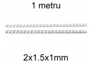 https://eurobeads.eu/19962-jqzoom_default/1msilver-coloured-chain.jpg