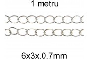 https://eurobeads.eu/19971-jqzoom_default/1msilver-coloured-chain.jpg