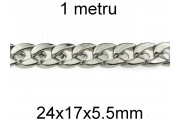 https://eurobeads.eu/20010-jqzoom_default/1msilver-coloured-chain.jpg