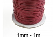 https://eurobeads.eu/20177-jqzoom_default/1mwaxed-polyester-cord-diameter-1mm.jpg