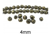 https://eurobeads.eu/21353-jqzoom_default/pyrite-diameter-4mm.jpg