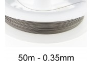 https://eurobeads.eu/21519-jqzoom_default/tiger-tail-silicone-coated-wire-length-50m-thickness-035mm.jpg