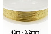https://eurobeads.eu/21522-jqzoom_default/copper-modelling-wire-color-gold-length-40m-thickness-02mm.jpg