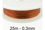 https://eurobeads.eu/21531-jqzoom_default/copper-modelling-wire-length-25m-thickness-03mm.jpg