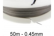 https://eurobeads.eu/21540-jqzoom_default/tiger-tail-silicone-coated-wire-length-50m-thickness-045mm.jpg