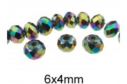 https://eurobeads.eu/21858-jqzoom_default/crystals-abacus-from-glass-faceted-6x4mm.jpg