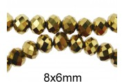 https://eurobeads.eu/21860-jqzoom_default/crystals-golden-abacus-from-glass-faceted-8x6mm.jpg