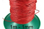 https://eurobeads.eu/22626-jqzoom_default/1mwaxed-thread-diameter-1mm-red.jpg