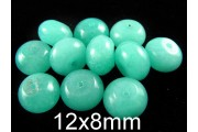 https://eurobeads.eu/2556-jqzoom_default/natural-jade-diameter-12mm.jpg