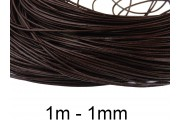 https://eurobeads.eu/29951-jqzoom_default/1mgenuine-leather-cord-diameter-1mm-color-brown.jpg