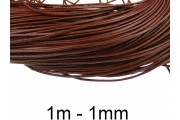 https://eurobeads.eu/29955-jqzoom_default/1mgenuine-leather-cord-diameter-1mm-color-brown.jpg