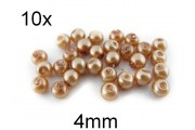 https://eurobeads.eu/371-jqzoom_default/10pcslustered-glass-pearls-diameter-4mm.jpg