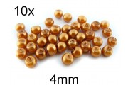 https://eurobeads.eu/372-jqzoom_default/10pcslustered-glass-pearls-diameter-4mm.jpg