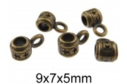 https://eurobeads.eu/37577-jqzoom_default/alloy-spacer-bead.jpg