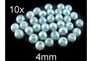 https://eurobeads.eu/376-jqzoom_default/10pcslustered-glass-pearls-diameter-4mm.jpg