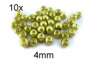 https://eurobeads.eu/377-jqzoom_default/10pcslustered-glass-pearls-diameter-4mm.jpg