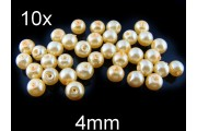 https://eurobeads.eu/380-jqzoom_default/10pcslustered-glass-pearls-diameter-4mm.jpg