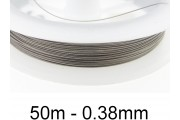 https://eurobeads.eu/38021-jqzoom_default/tiger-tail-silicone-coated-wire-length-50m-thickness-038mm.jpg