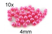 https://eurobeads.eu/381-jqzoom_default/10pcslustered-glass-pearls-diameter-4mm.jpg