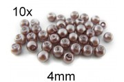 https://eurobeads.eu/386-jqzoom_default/10pcslustered-glass-pearls-diameter-4mm.jpg