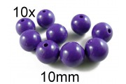 https://eurobeads.eu/3888-jqzoom_default/10pcsacrylic-beads-diameter-10mm.jpg