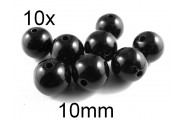 https://eurobeads.eu/3892-jqzoom_default/10pcsacrylic-beads-diameter-10mm.jpg